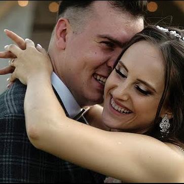 Justyna & Grzegorz - teledysk slubny